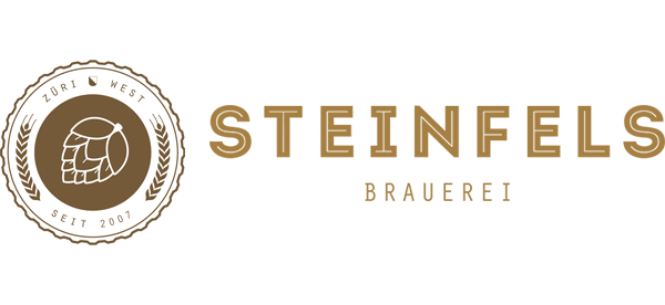 Steinfels